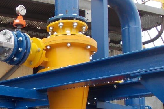 stichweh_pumps_cyclones_new